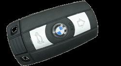 Klic BMW 2