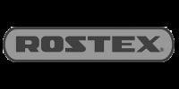 Rostex